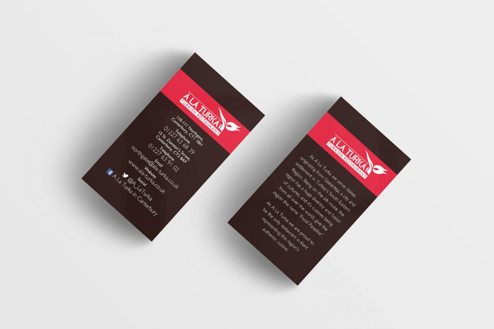 A-la-turka-business-card-design-agency-graphic-design-canterbury.jpg