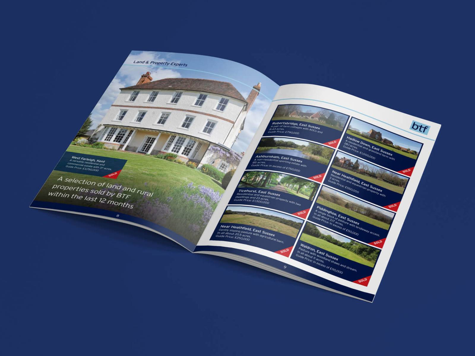 BTF-brochure-1-design-agency-graphic-design-canterbury.jpg
