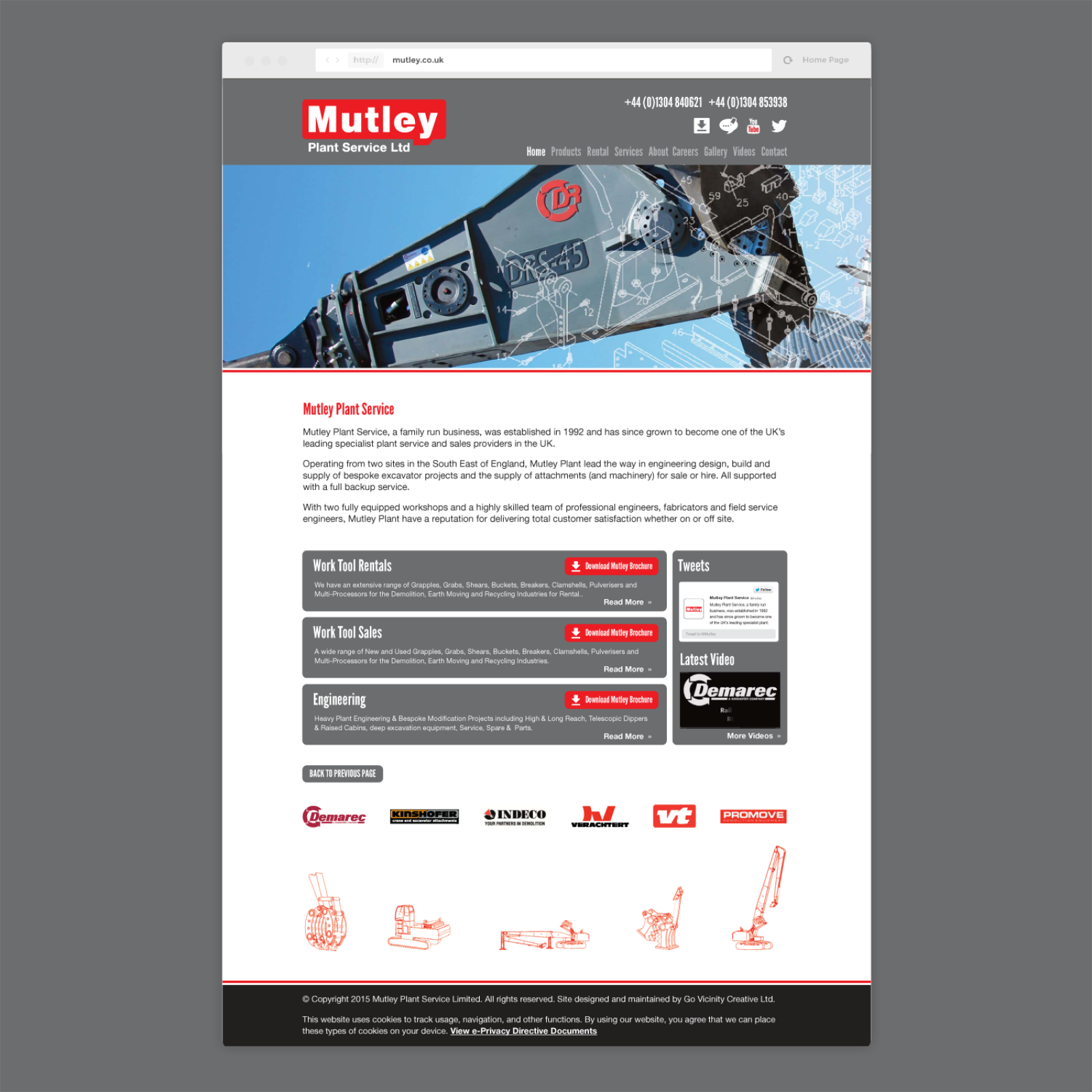 Mutley-Website-Mockup-01.png
