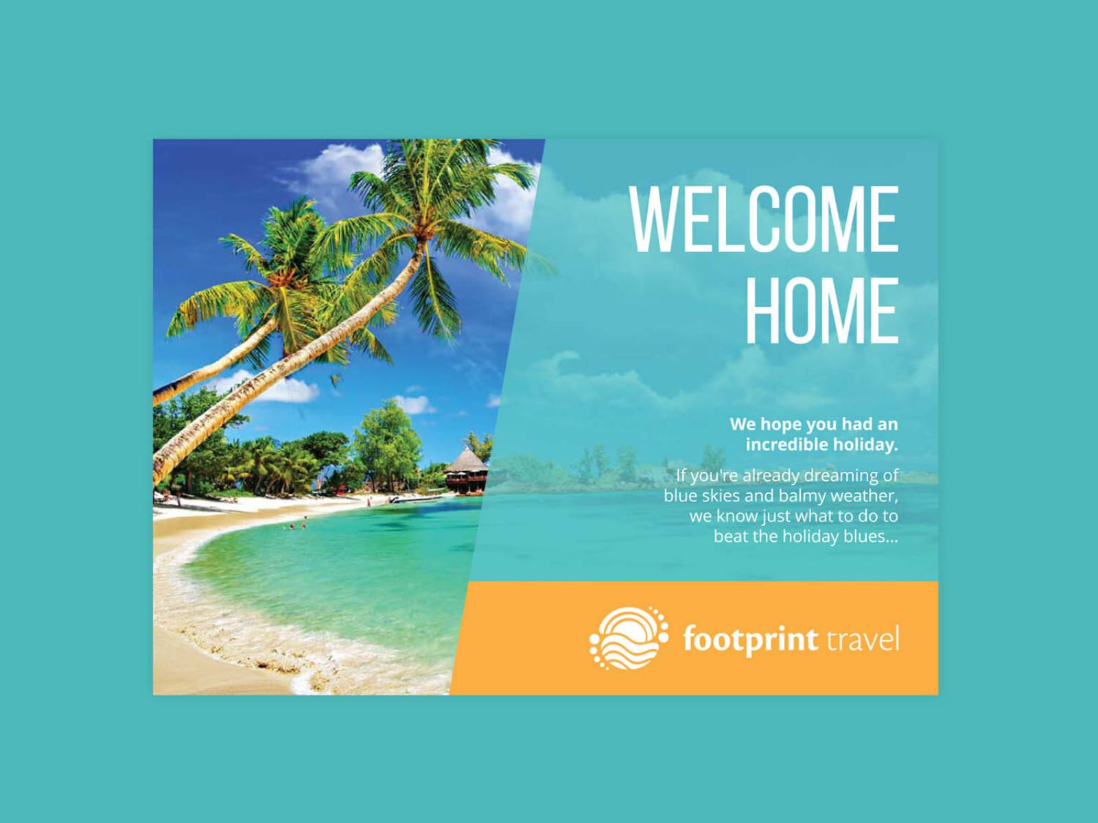 Flyer-Footprint-1-Marine-Hotel-Graphic-Design-Canterbury.jpg