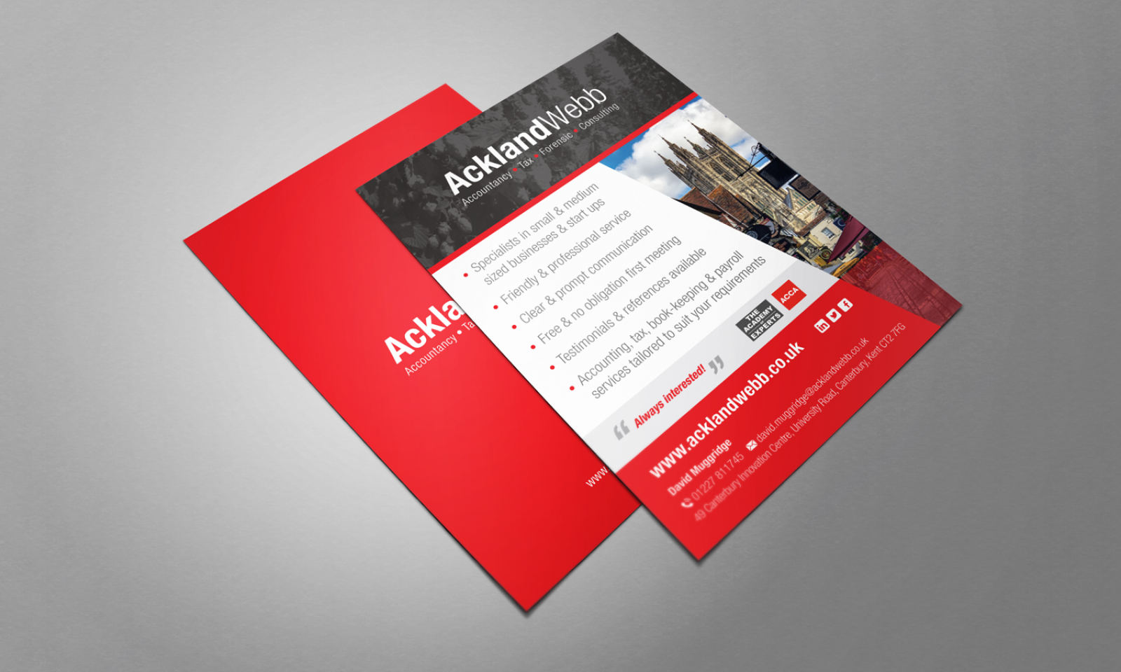 flyer-corporate-identity-agency-graphic-design-accountancy.png