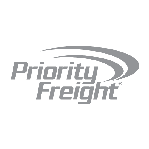 client-priority-freight-logo