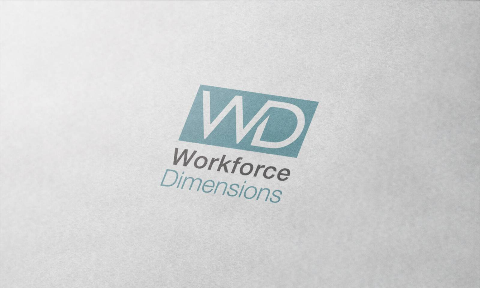 Workforce-dimensions-logo-1-identity-design-agency-graphic-design-canterbury.jpg