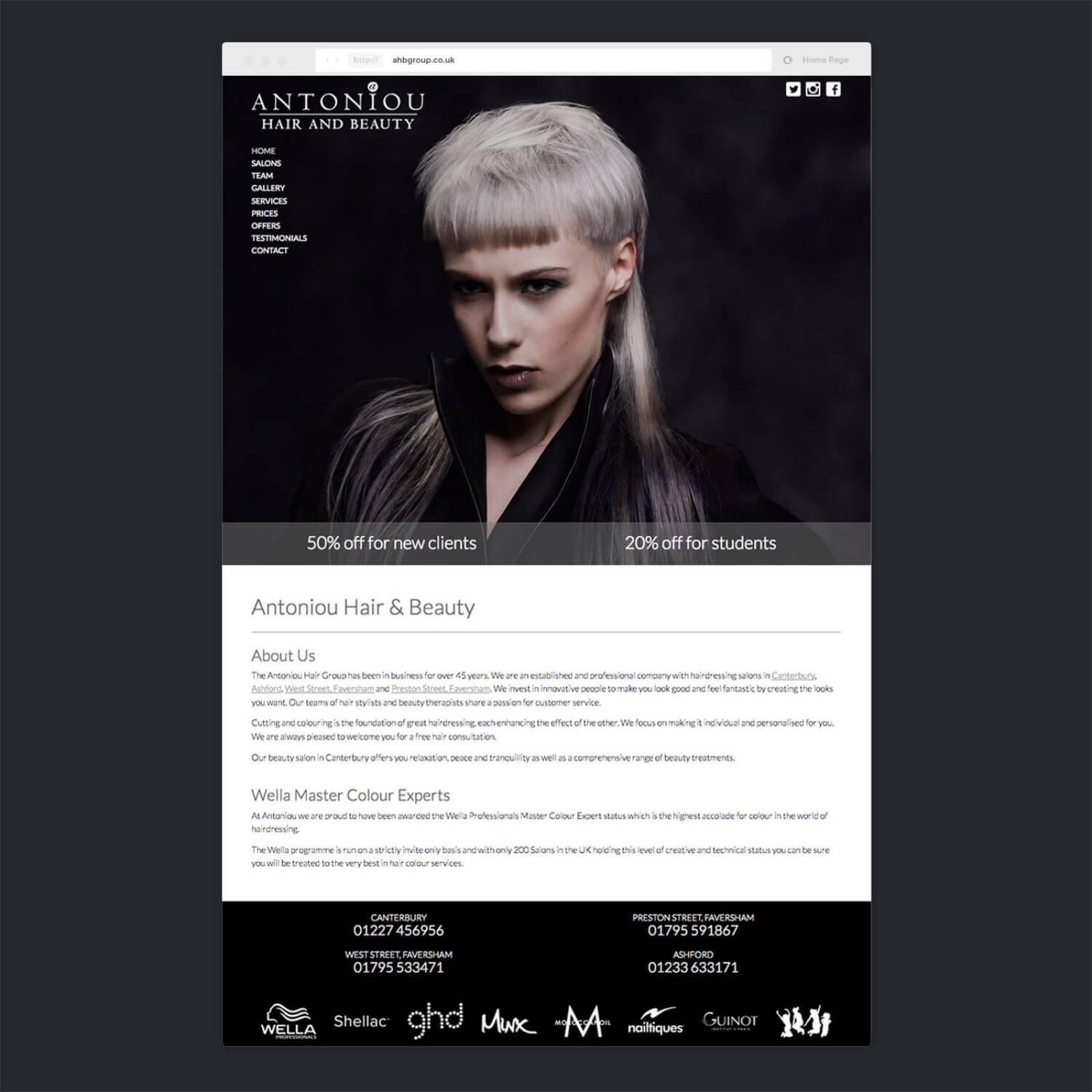 Antoniou-website-design-agency-graphic-design-canterbury.jpg