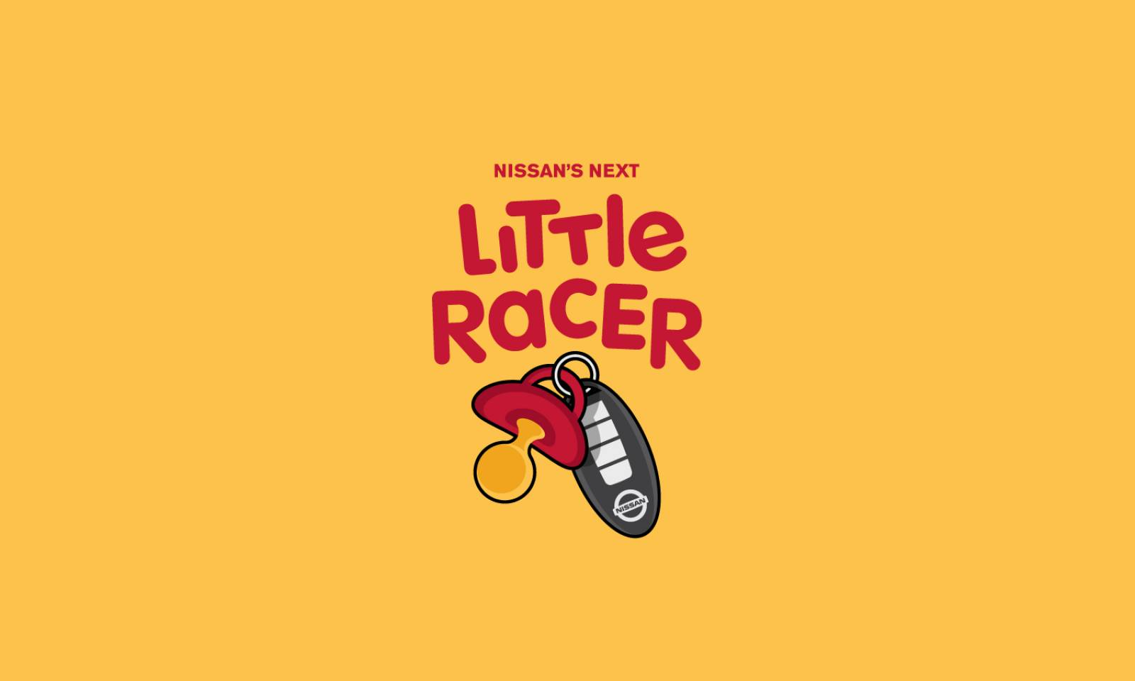 logo-Nissan-little-race-logo-corporate-identity-agency-graphic-design-canterbury.jpg