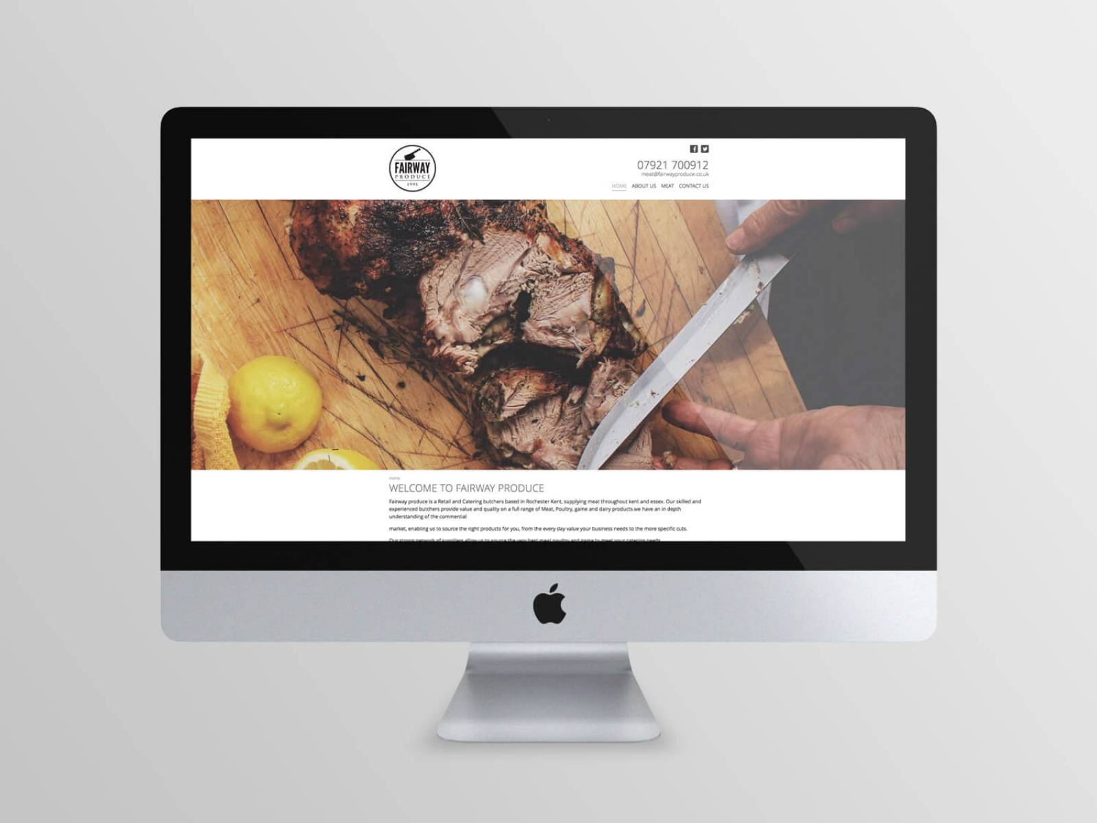 Fairway-produce-website-design-agency-graphic-design-canterbury.jpg