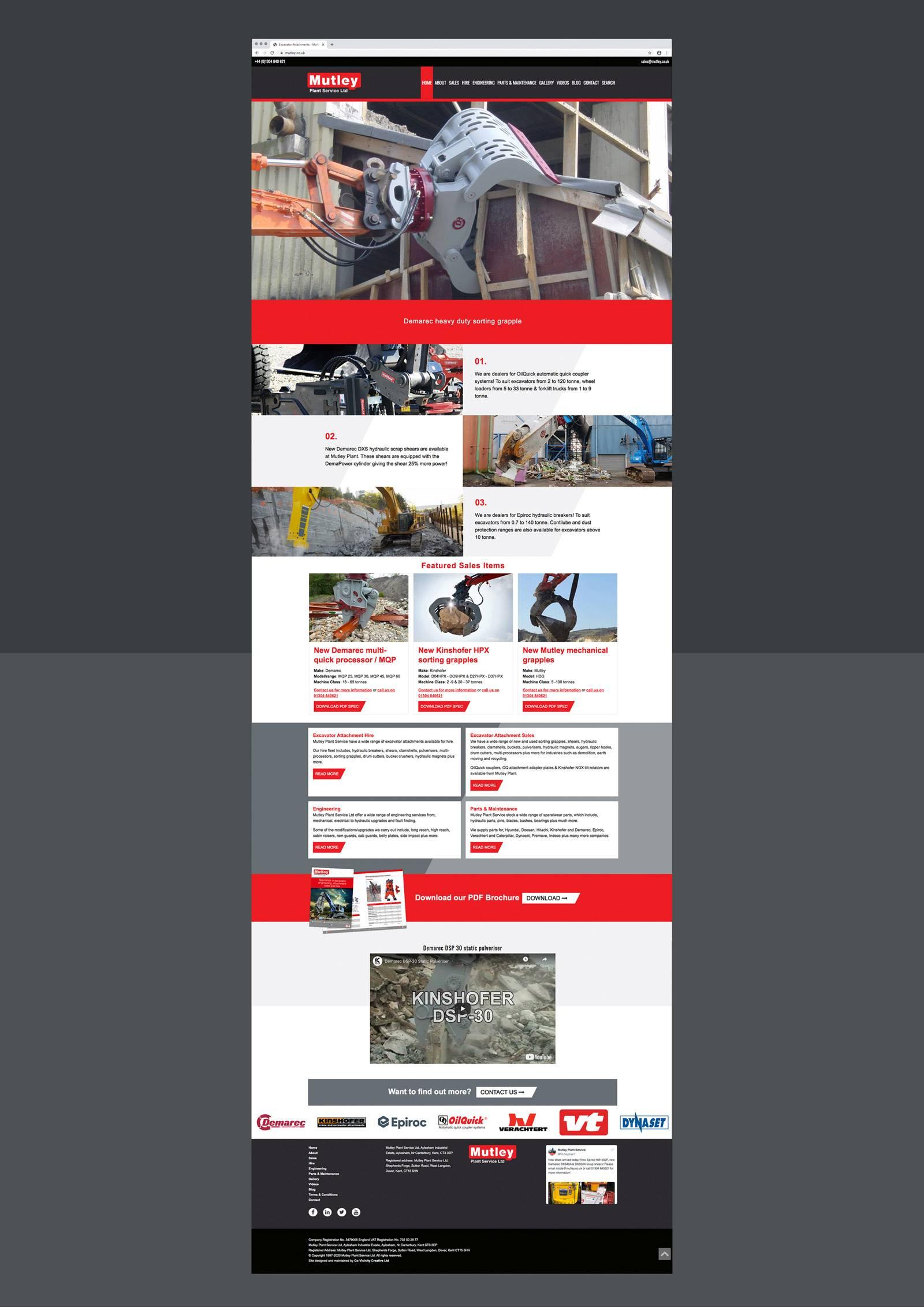 Website-Mutley-Website-Mockup-01.jpg
