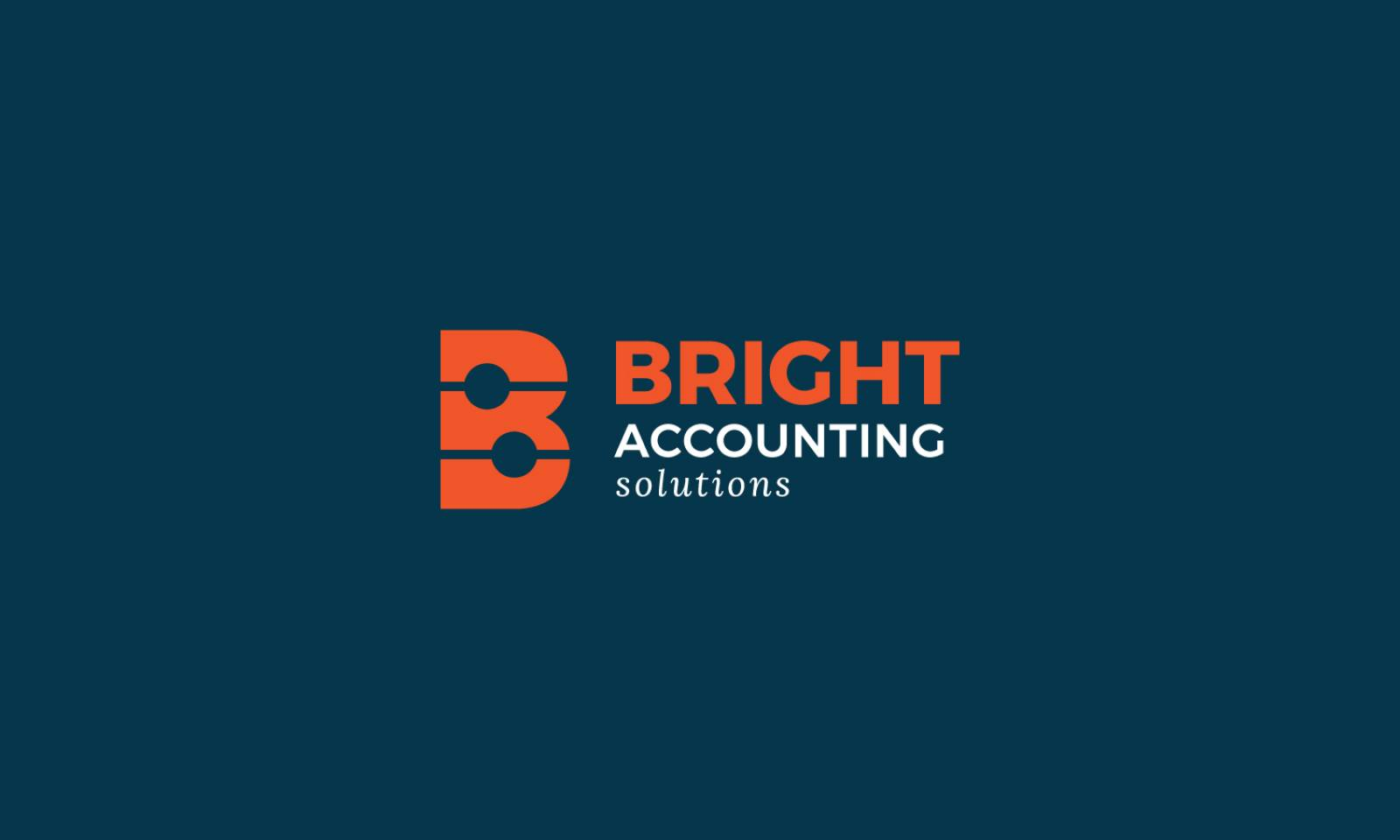 logo-Bright-corporate-identity-agency-graphic-design-canterbury.jpg