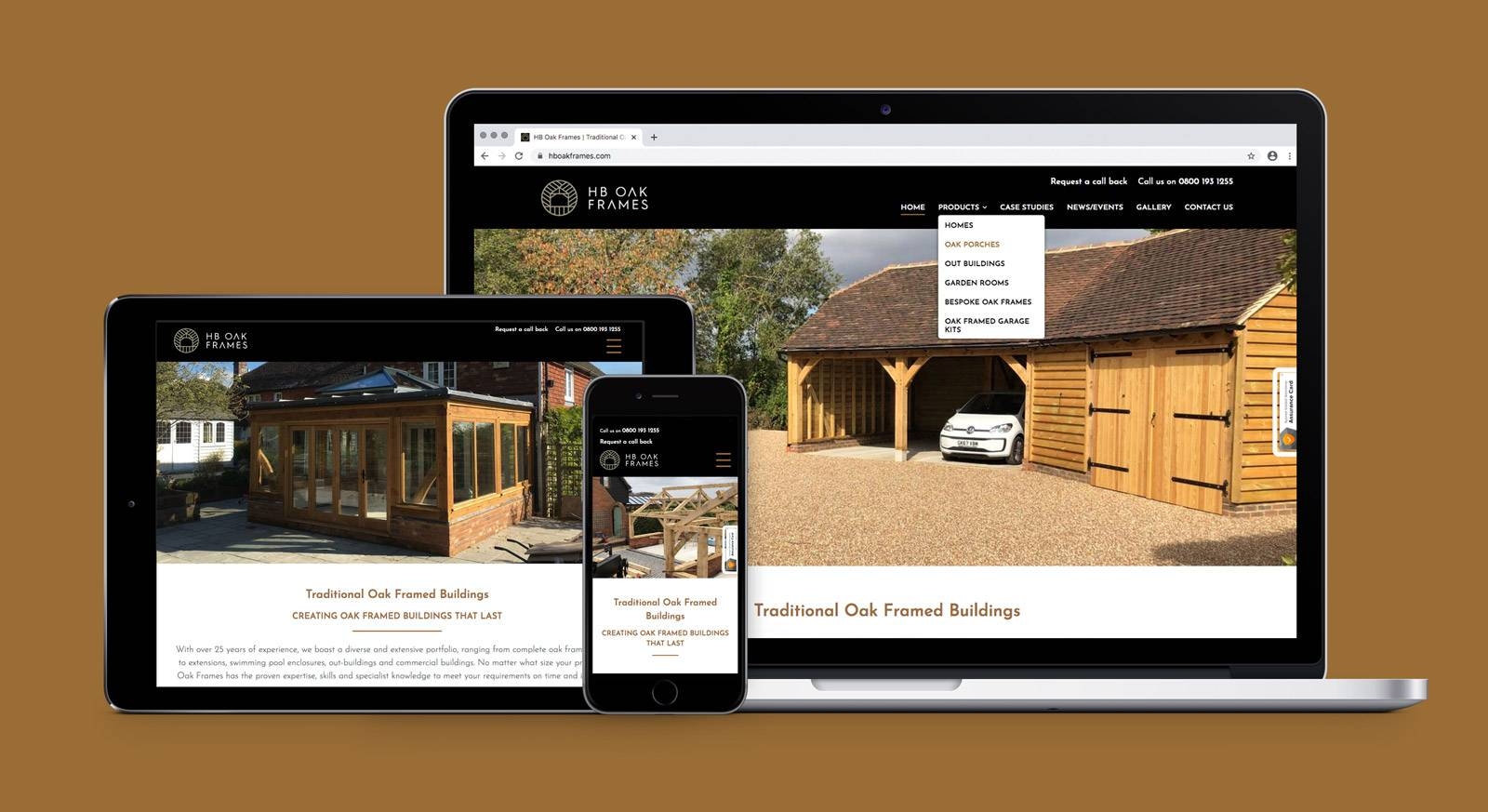 hb-oak-frames-website-corporate-identity-agency-graphic-design-canterbury.jpg