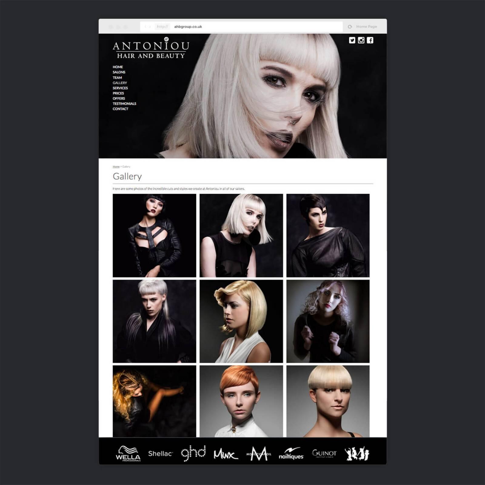 Antoniou-website-design-agency-graphic-design-canterbury-03.jpg