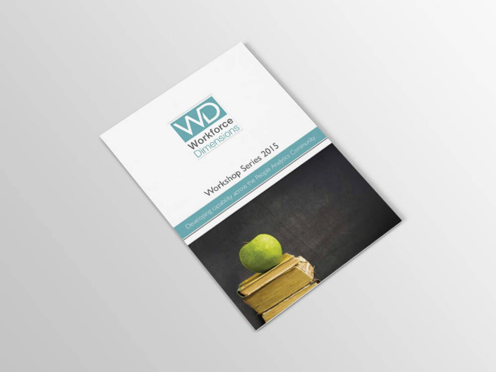 Workforce-dimensions-flyer-1-design-agency-graphic-design-canterbury.jpg