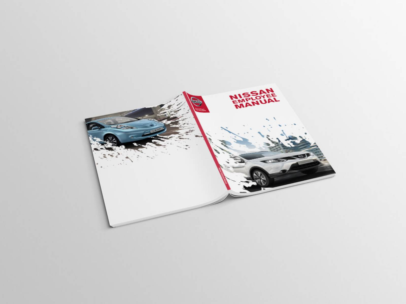 Nissan-brochure-2-design-agency-graphic-design-canterbury.jpg