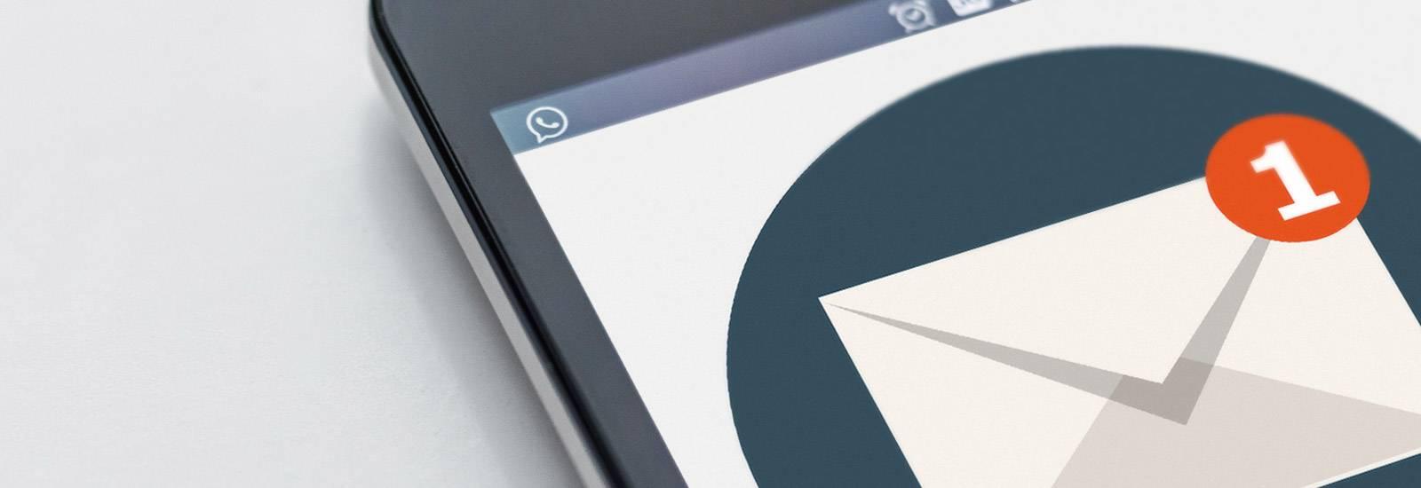 Header-Email-Design-Canterbury-Kent.jpg