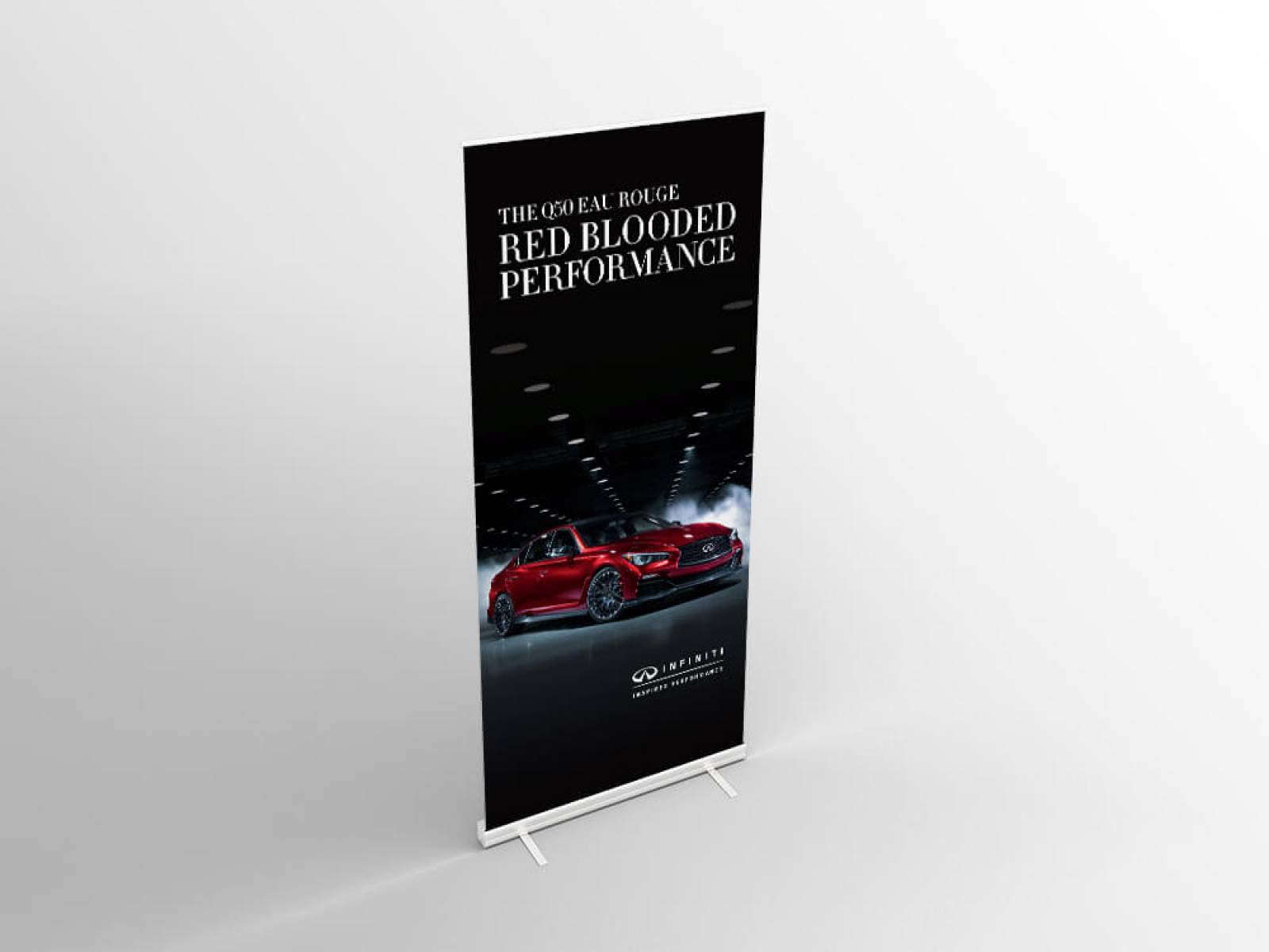 Infiniti-banner-3-design-agency-graphic-design-canterbury.jpg