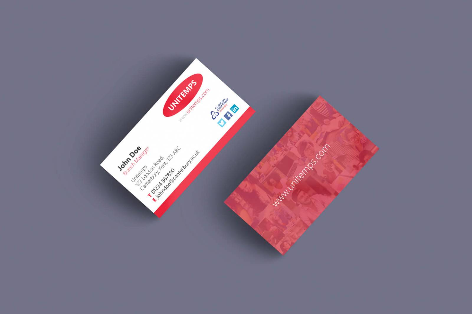 Unitemps-business-card-design-2-agency-graphic-design-canterbury.jpg