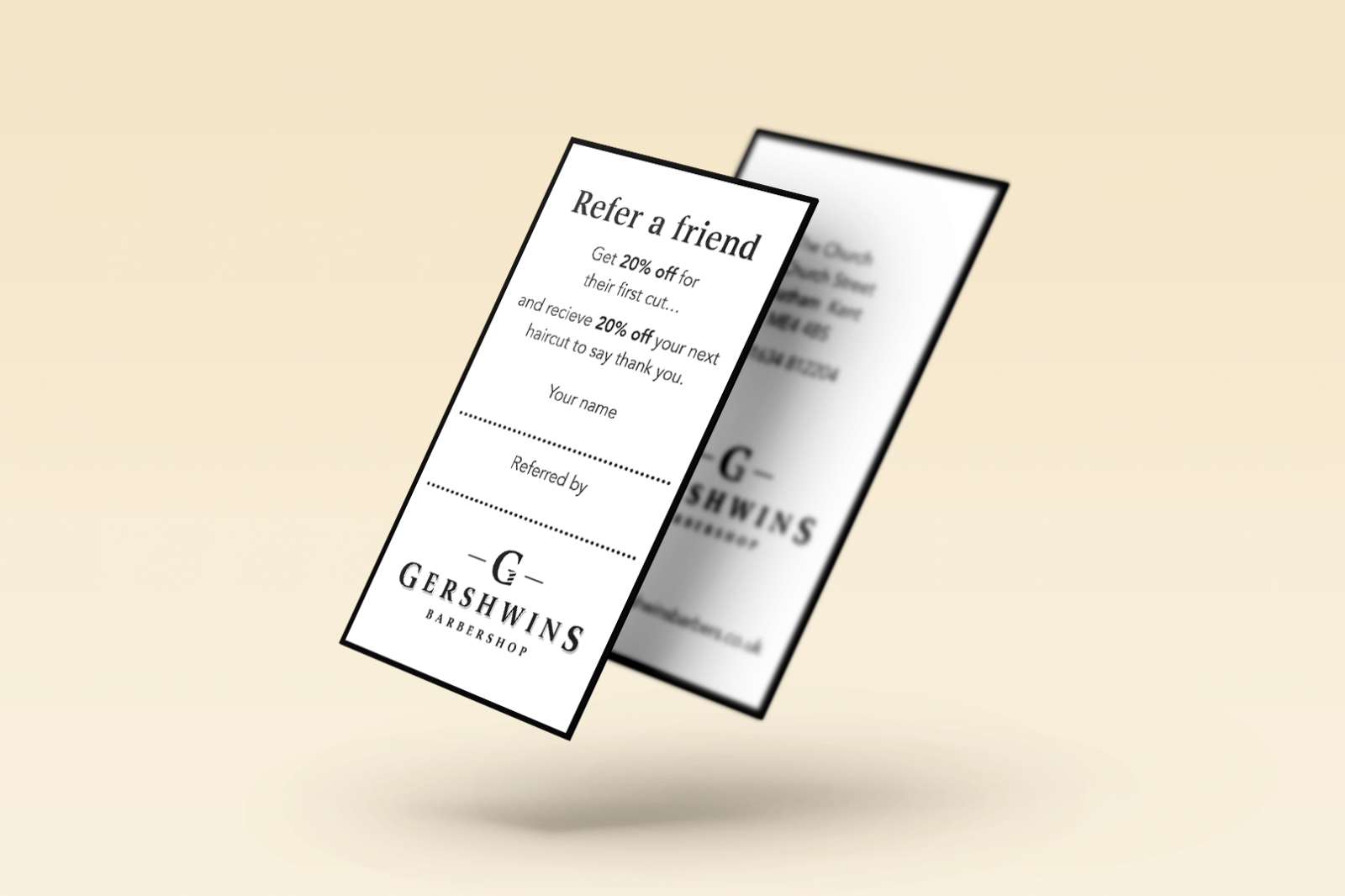 Business-Gershwins-card-design-agency-graphic-design-canterbury.png