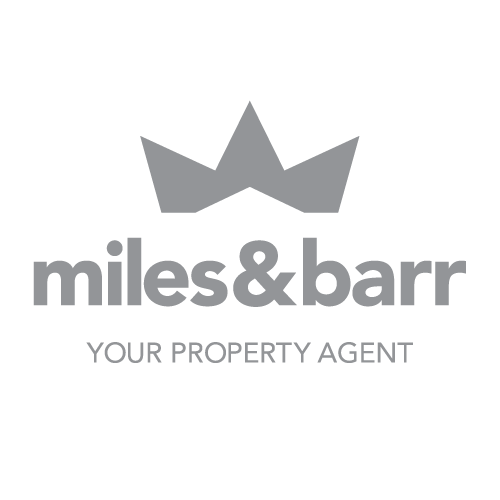 client-miles-and-barr-logo