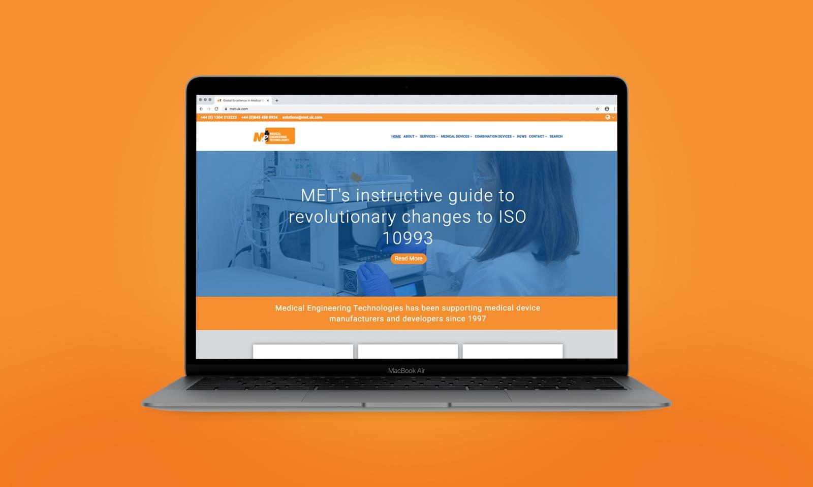 Website-met-website-corporate-identity-agency-graphic-design-canterbury.jpg