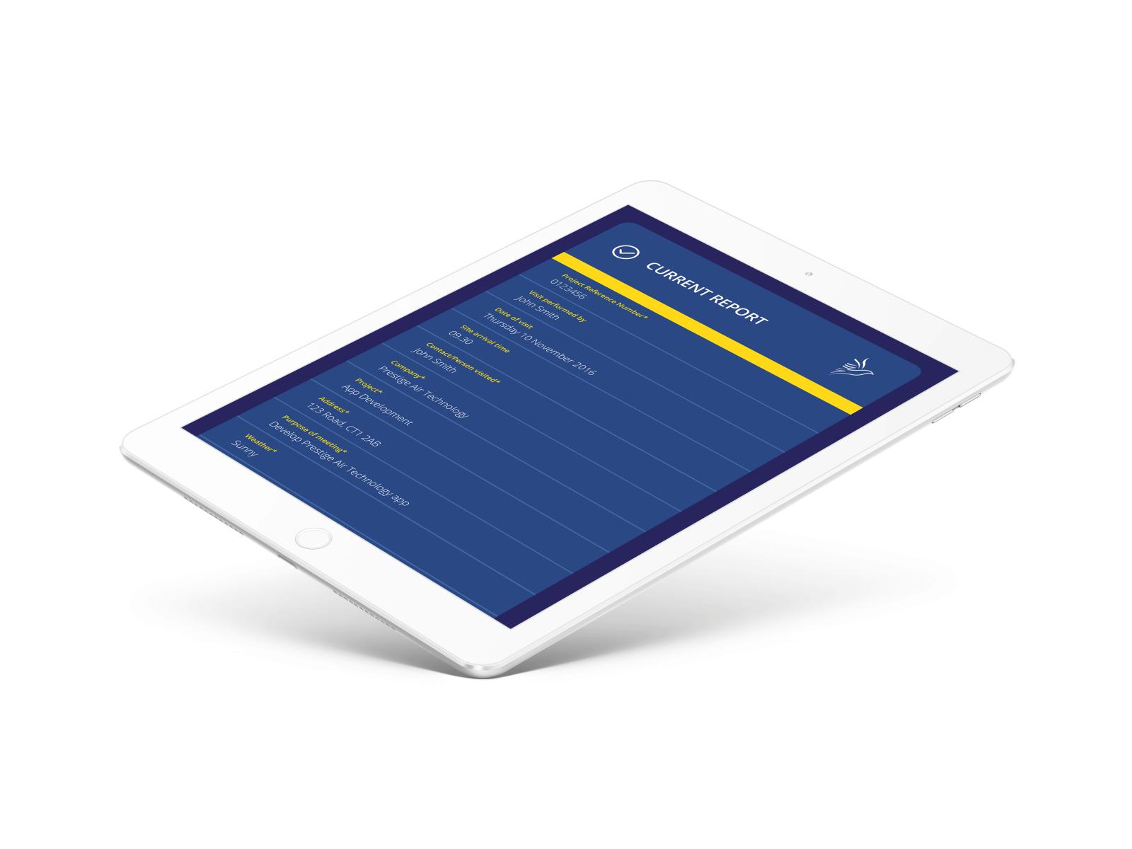 App-Prestige-app-ui-design-agency-graphic-design-canterbury-02.png