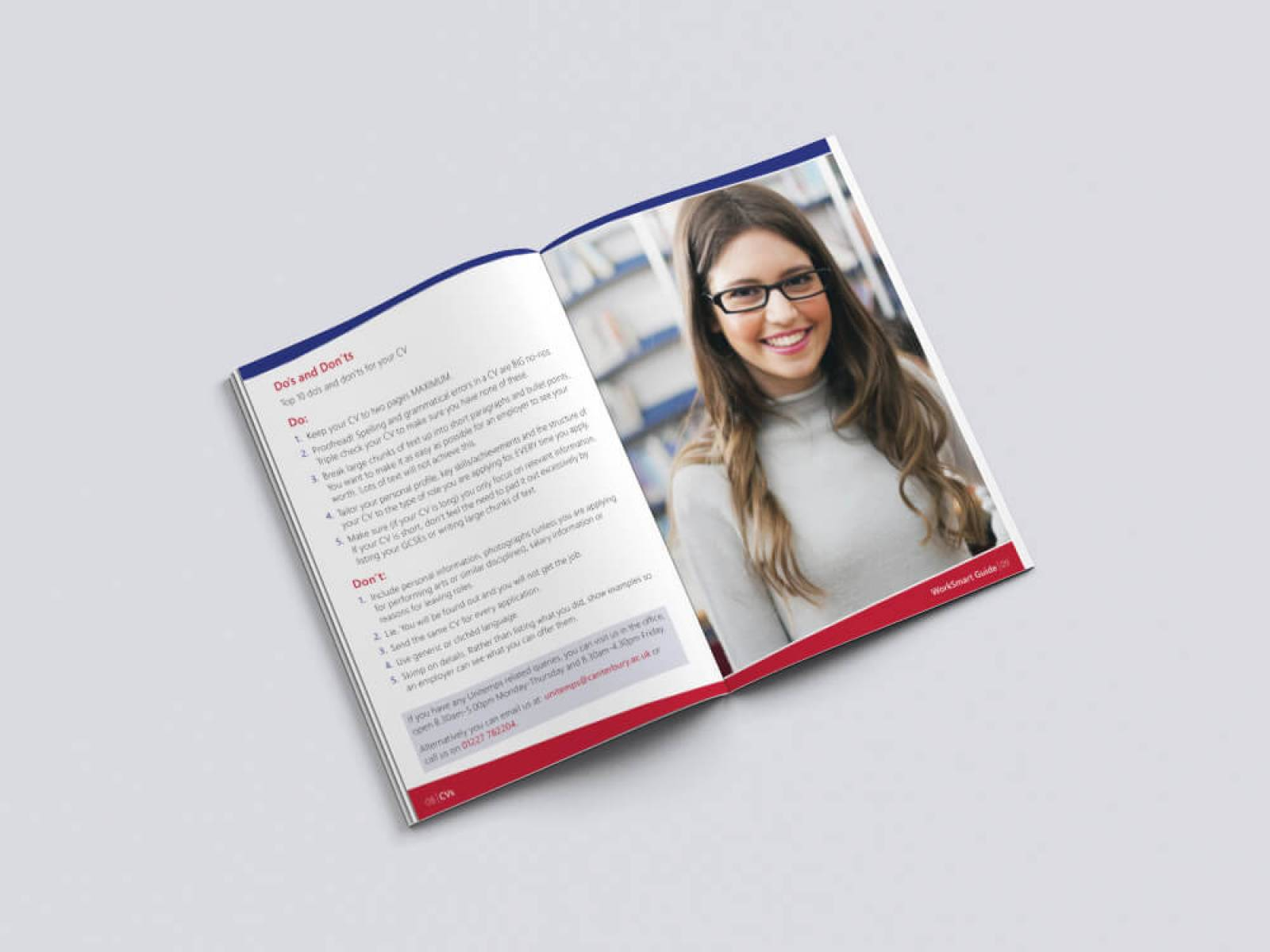 Unitemps-brochure-3-design-agency-graphic-design-canterbury.jpg