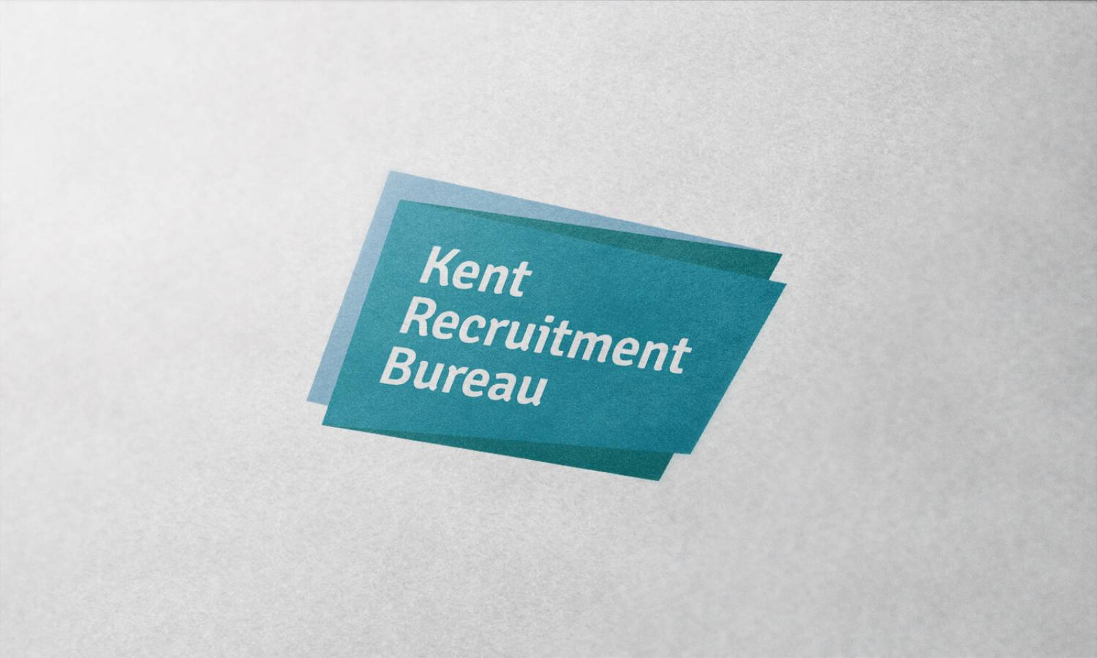 KRB-2-logo-corporate-identity-agency-graphic-design-canterbury.jpg