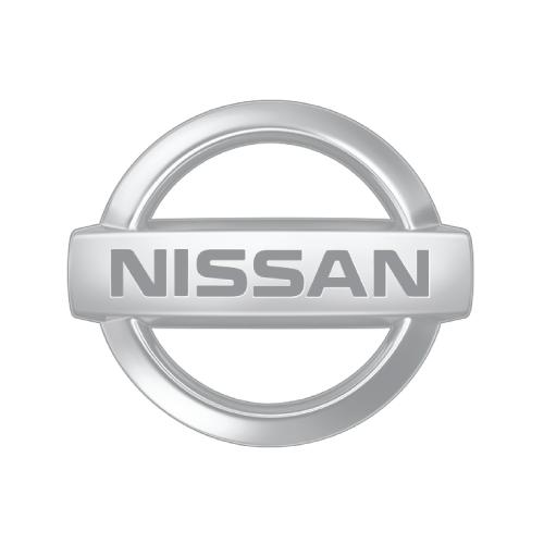 client-nissan-logo