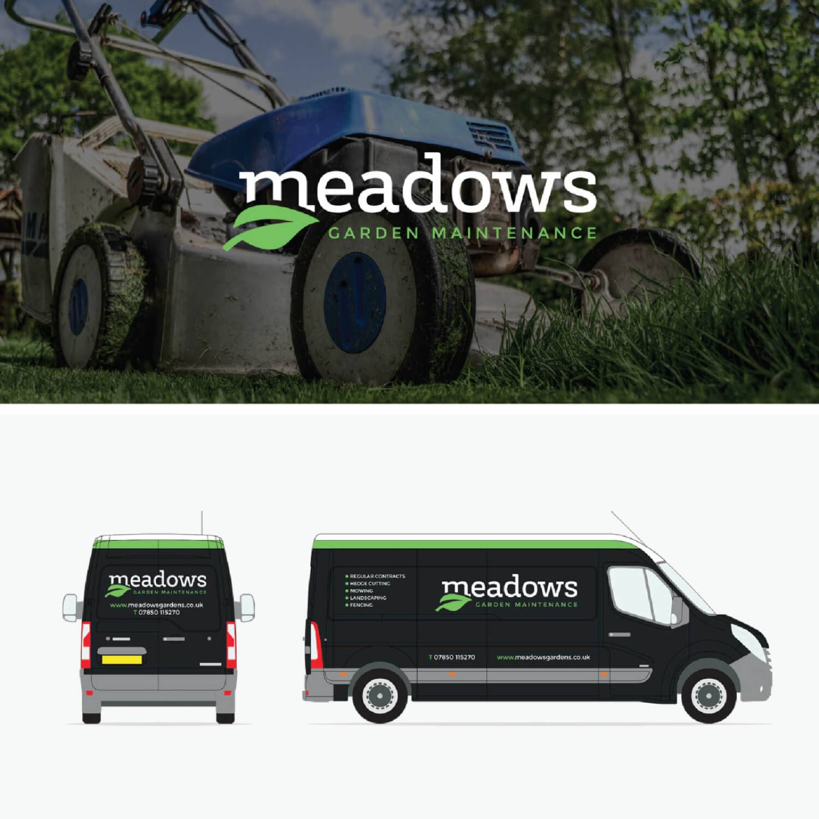 Vehicle-2-Meadows-Canterbury-Graphic-Design.jpg