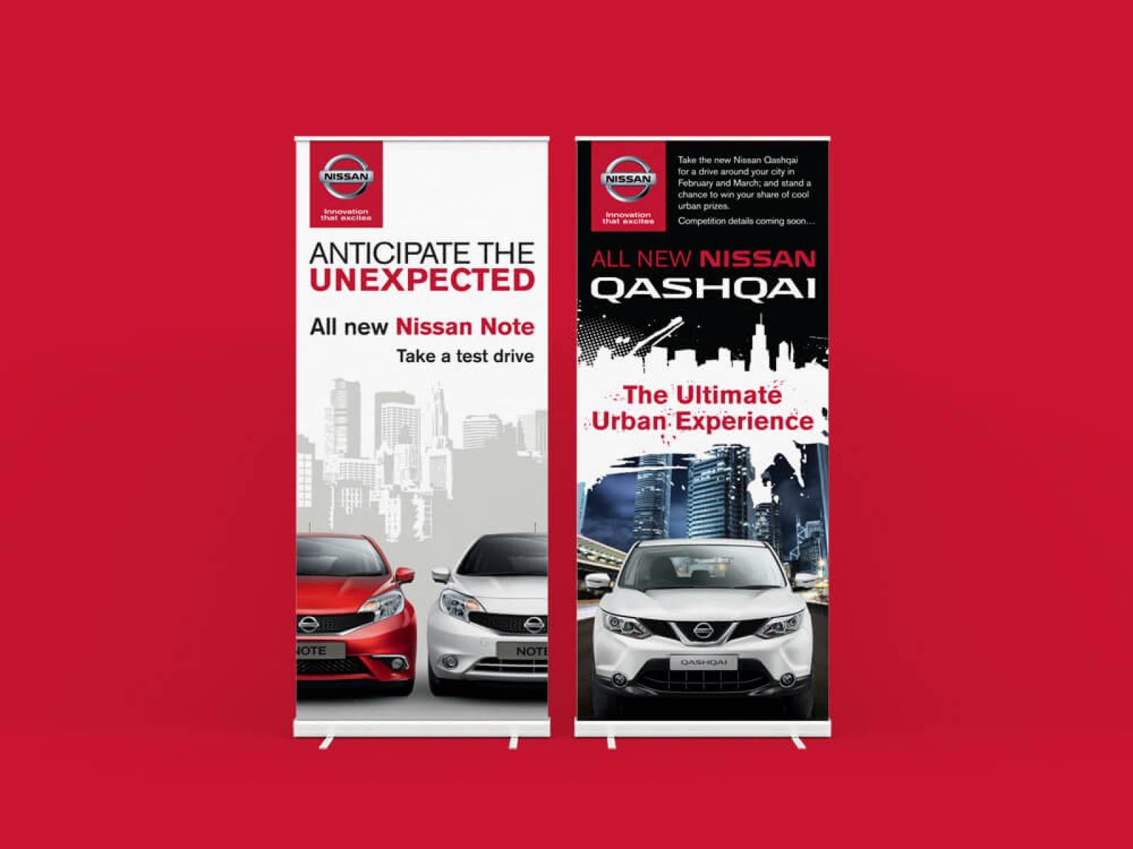 Exhibition-Nissan-banner-design-agency-graphic-design-canterbury-02.jpg