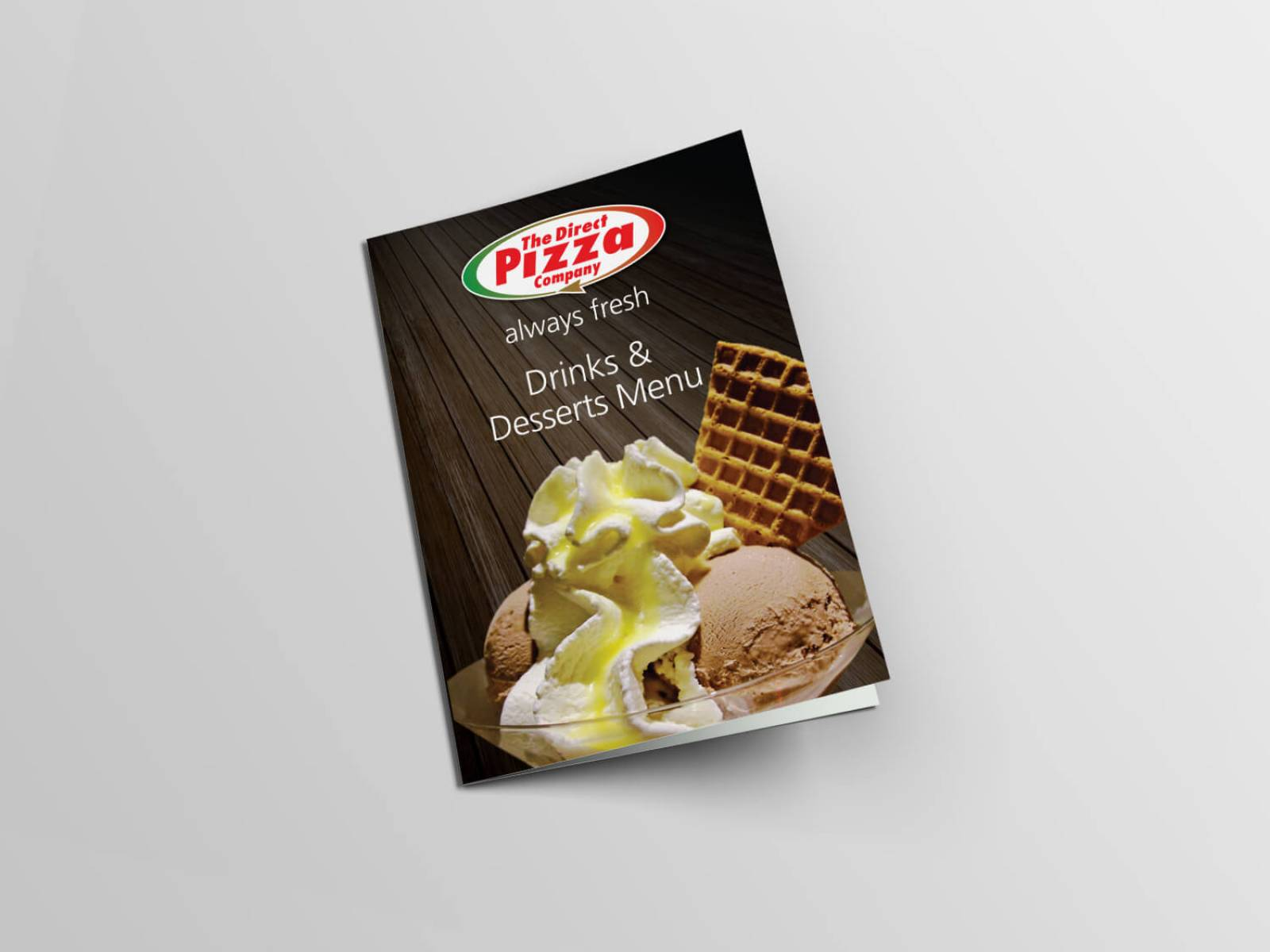 Direct-pizza-flyer-4-design-agency-graphic-design-canterbury.jpg