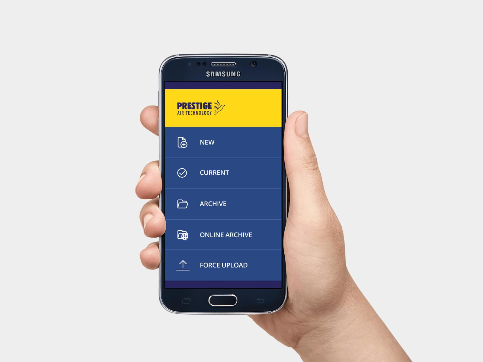 Prestige-app-ui-design-agency-graphic-design-canterbury-04.png