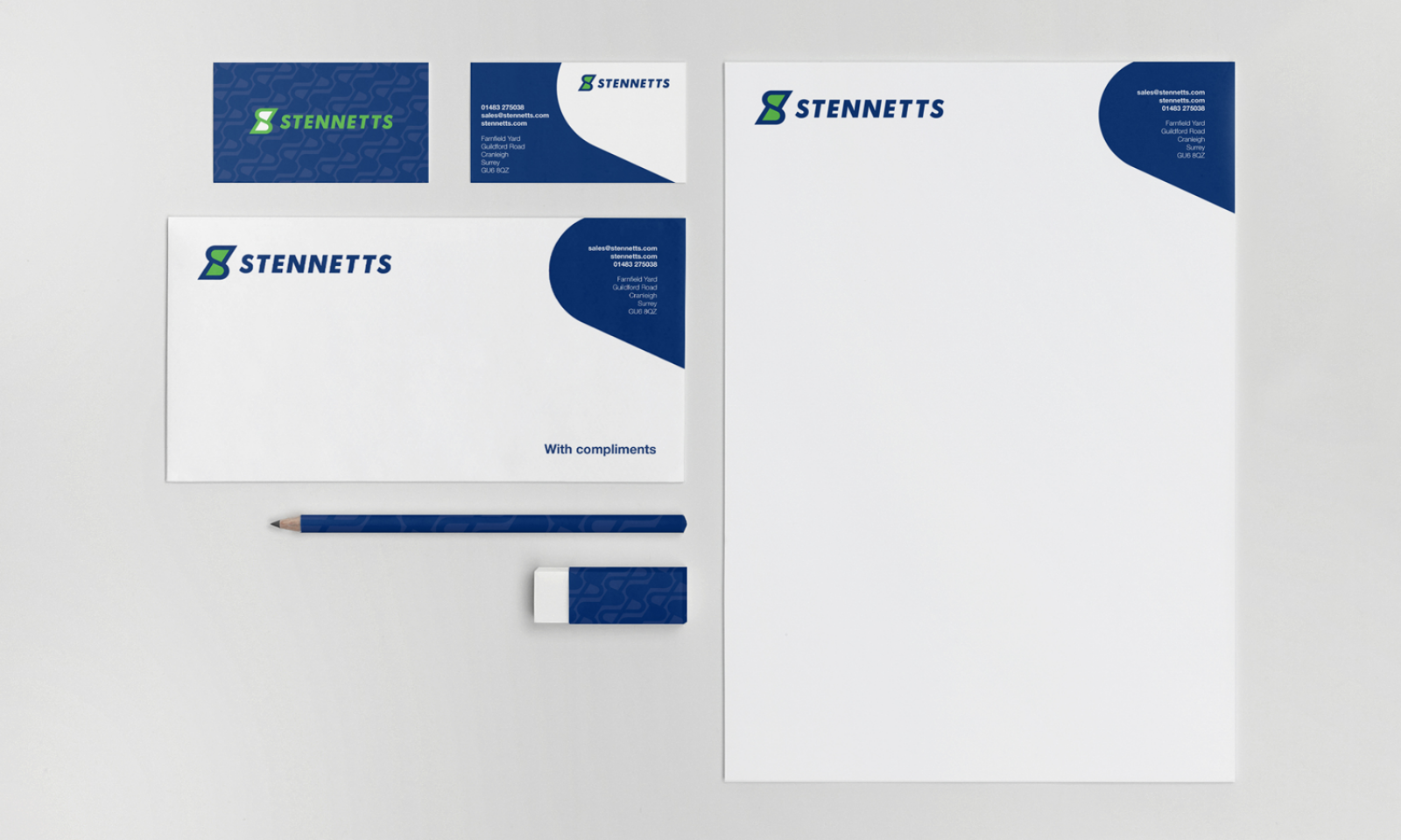 stationery-stennetts-corporate-identity-agency-graphic-design-canterbury.png