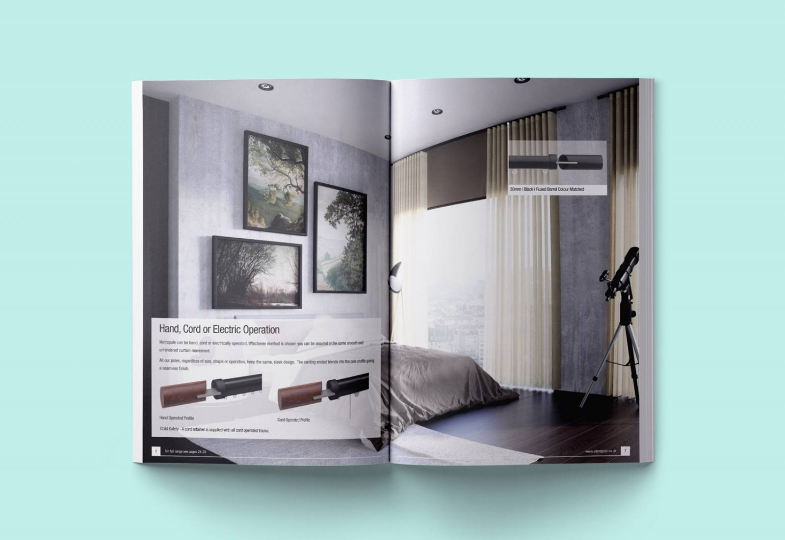 Silent-gliss-brochure-3-design-agency-graphic-design-canterbury.jpg