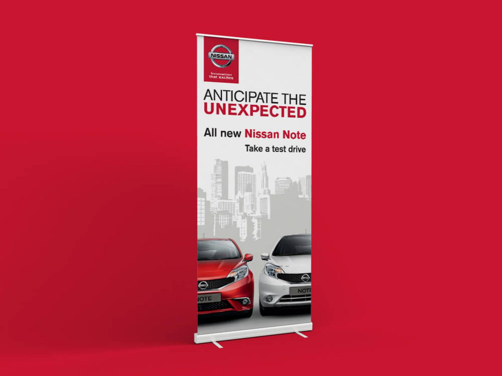 Nissan-banner-design-agency-graphic-design-canterbury-03.jpg