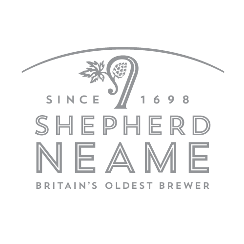 client-shepherd-neame-logo