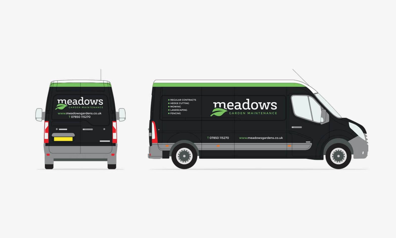 Meadows-van-corporate-identity-agency-graphic-design-canterbury.jpg