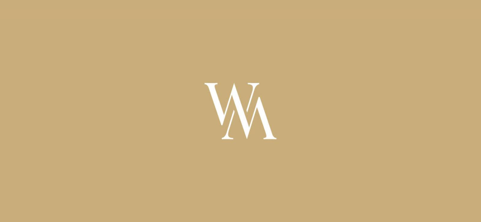 Watchme-logo-corporate-identity-agency-graphic-design-canterbury.jpg