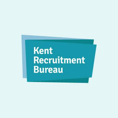 Kent Recruitment Bureau