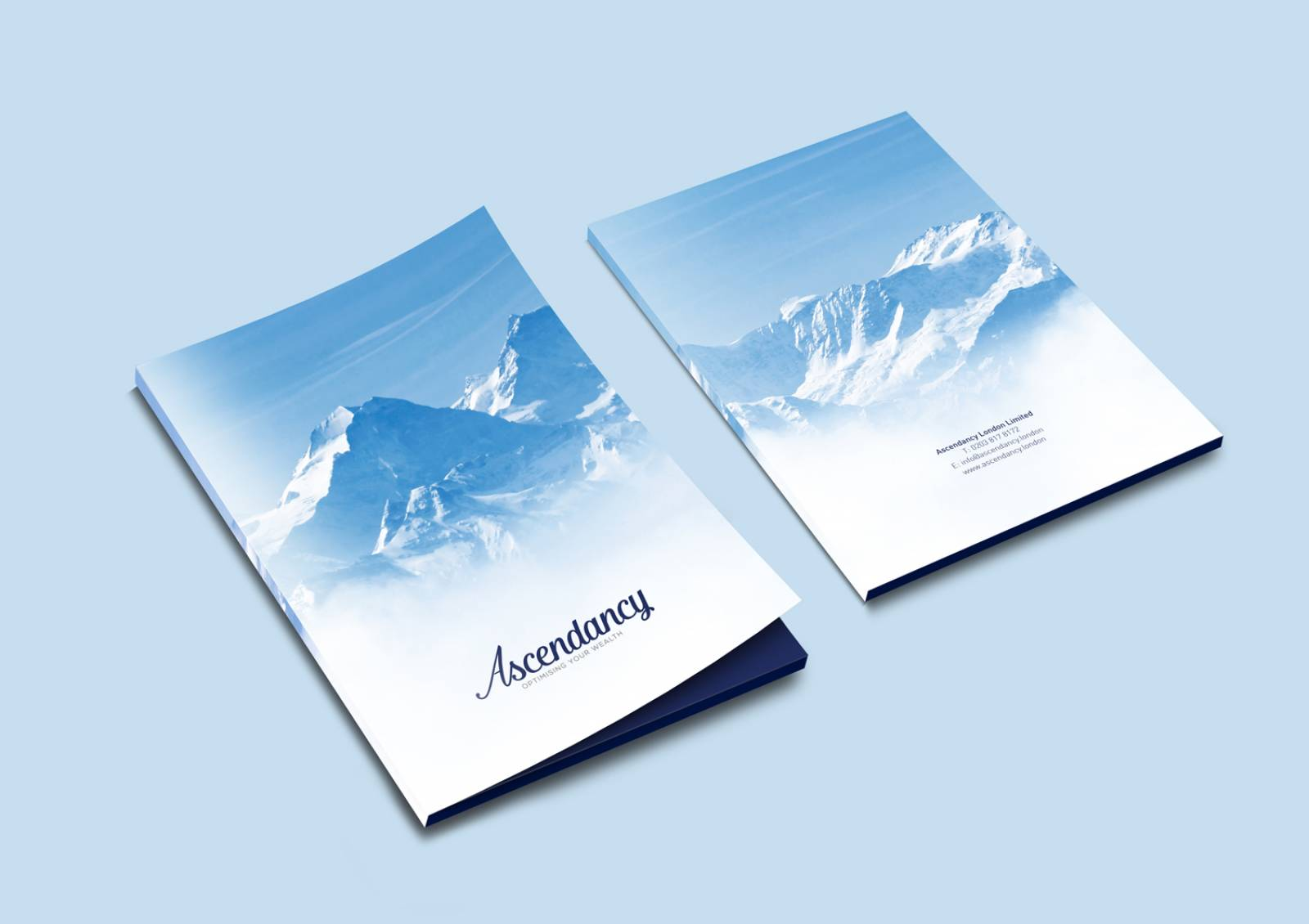 Folder-Ascendancy-Canterbury-Graphic-Design.jpg
