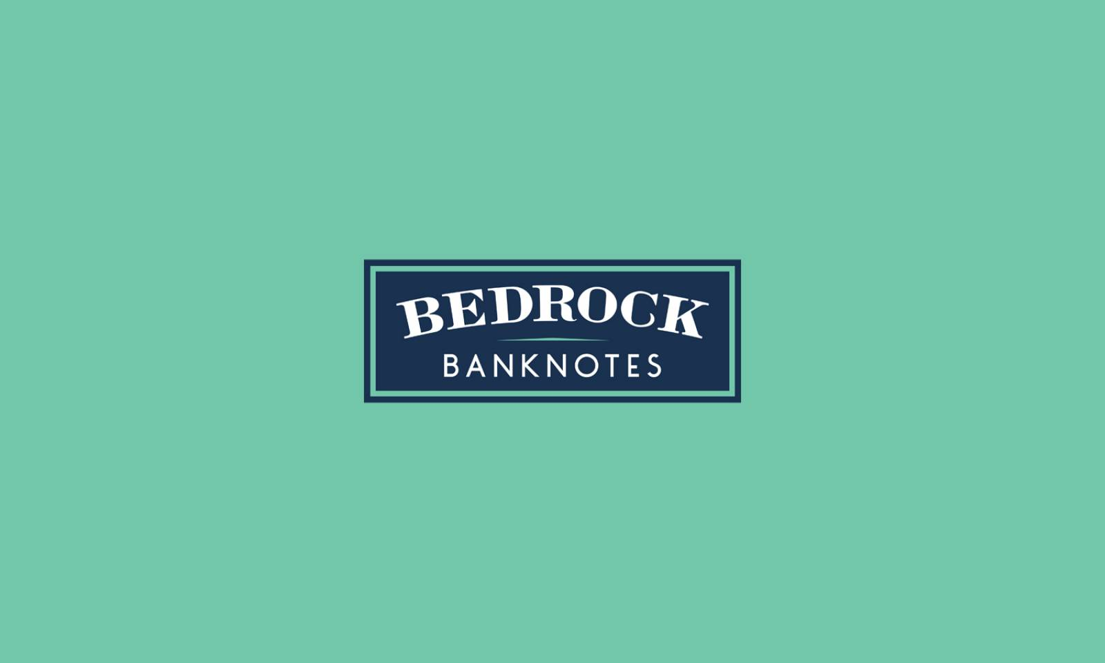 logo-Bedrock-corporate-identity-agency-graphic-design-canterbury.jpg