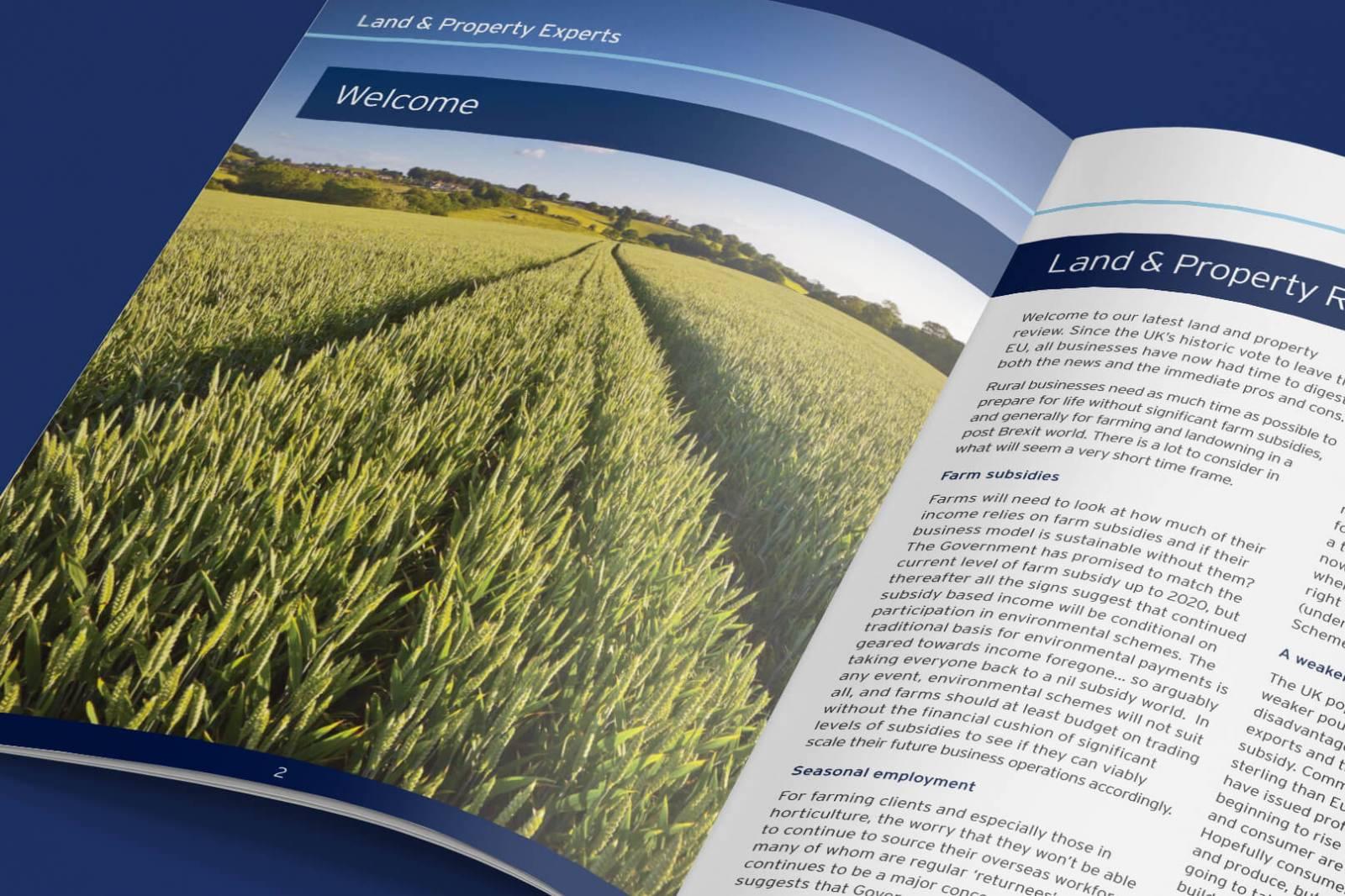 BTF-brochure-6-design-agency-graphic-design-canterbury.jpg