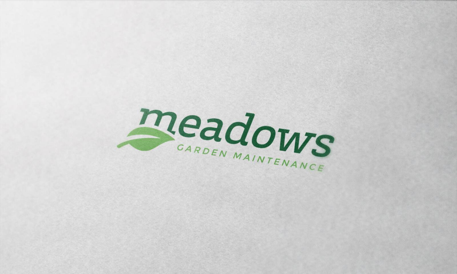 Meadows-logo-corporate-identity-agency-graphic-design-canterbury.jpg