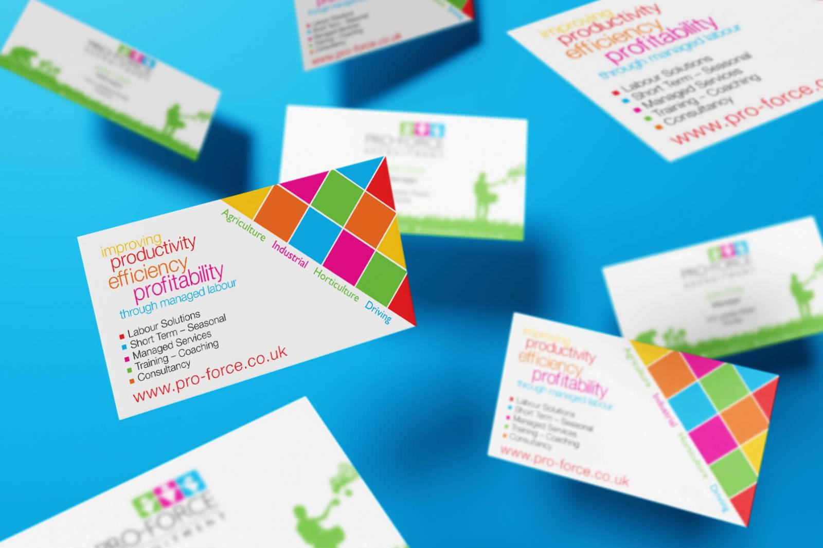 Pro-force-business-cards-design-agency-graphic-design-canterbury.jpg