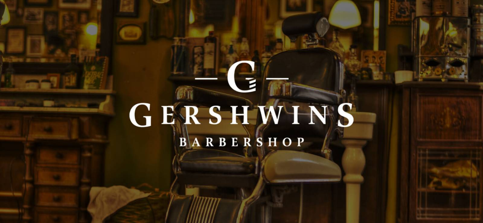 Gershwins-logo-3-design-agency-graphic-design-canterbury.jpg