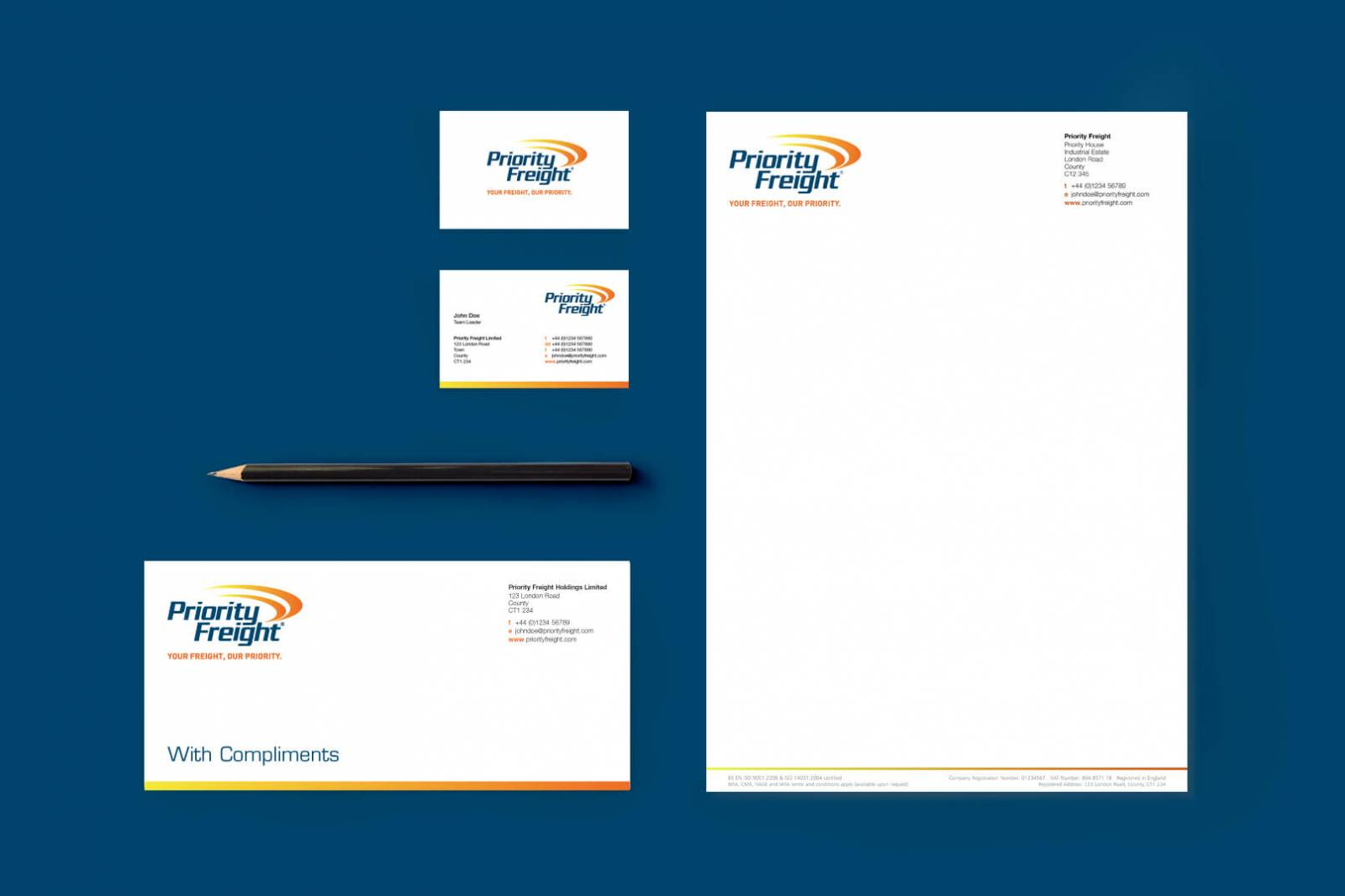 Stationery-Priority-Freight-branding-design-agency-graphic-design-canterbury.jpg