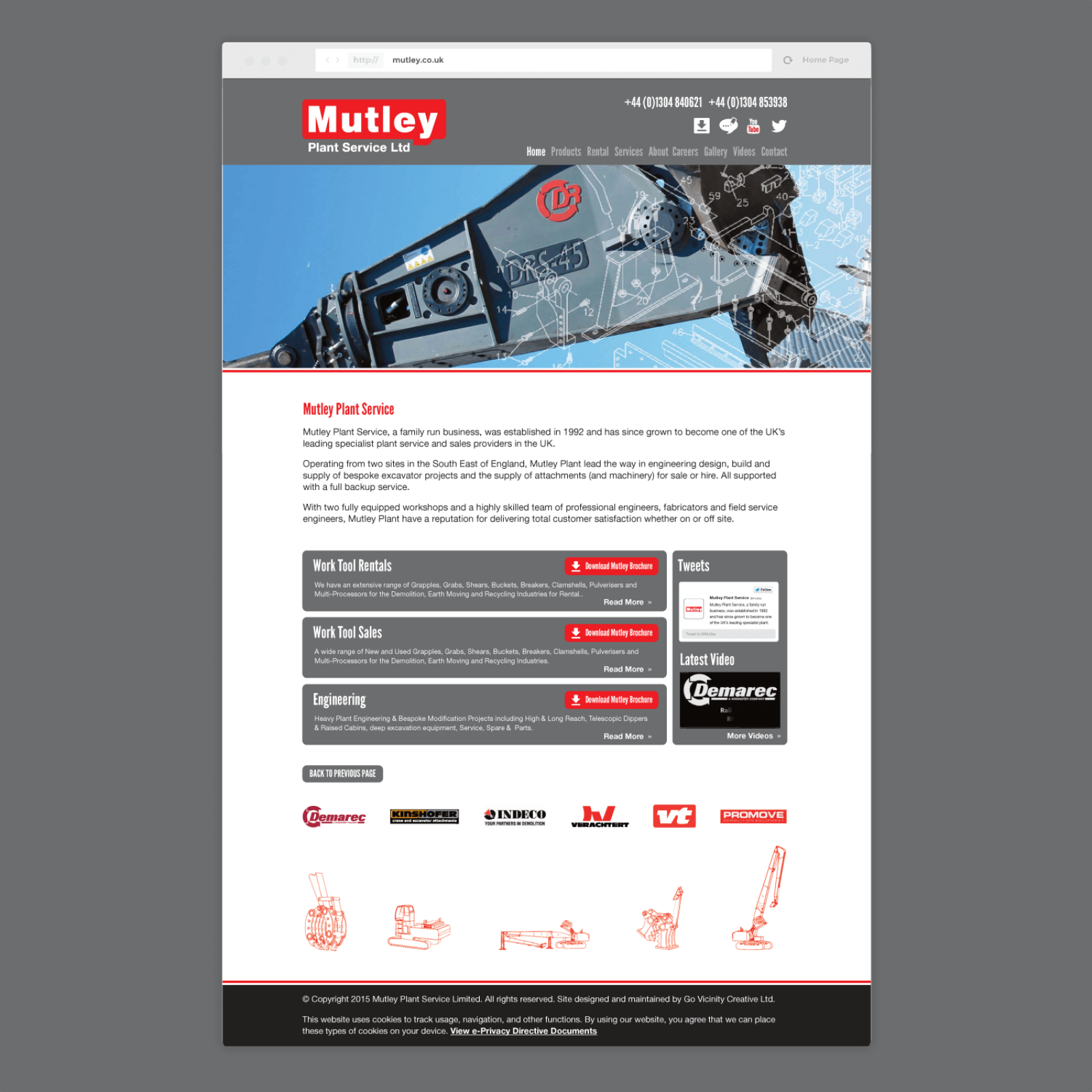 Website-Mutley-Website-Mockup-01.png