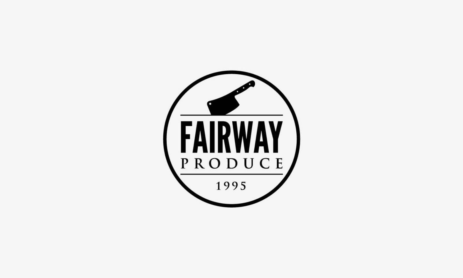 Fairway-produce-logo-3-design-agency-graphic-design-canterbury.jpg