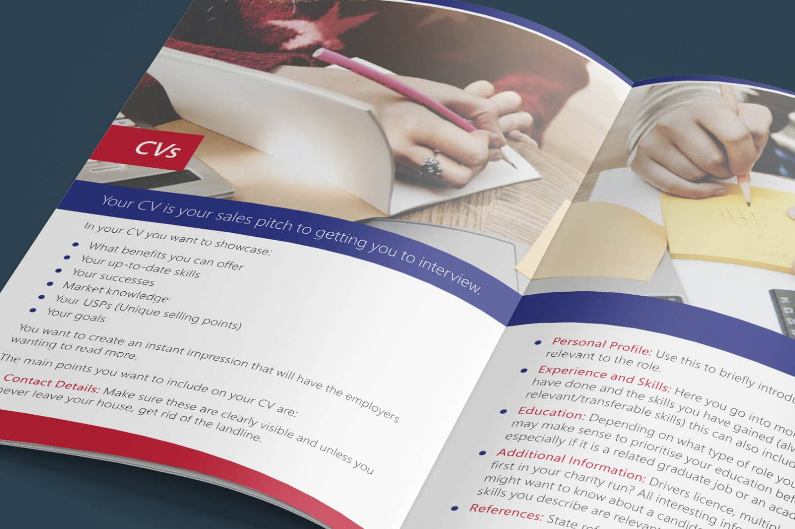 Unitemps-brochure-4-design-agency-graphic-design-canterbury.jpg