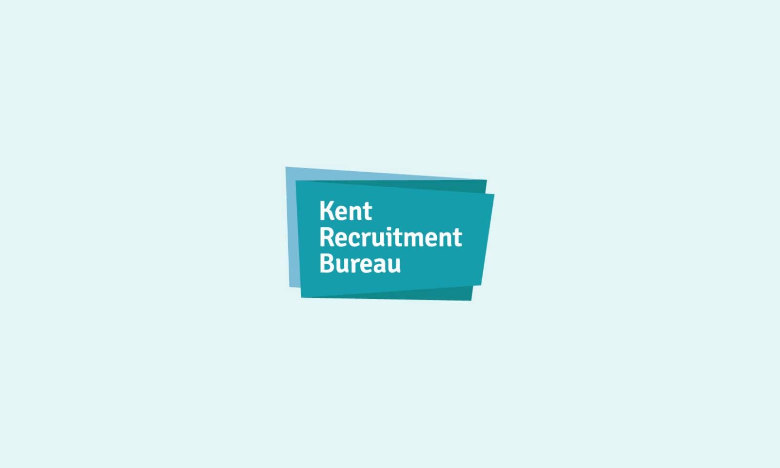 logo-KRB-corporate-identity-agency-graphic-design-canterbury.jpg