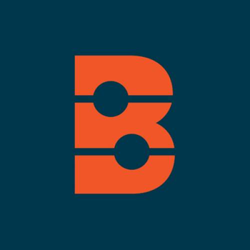 Logos, branding & corporate identity