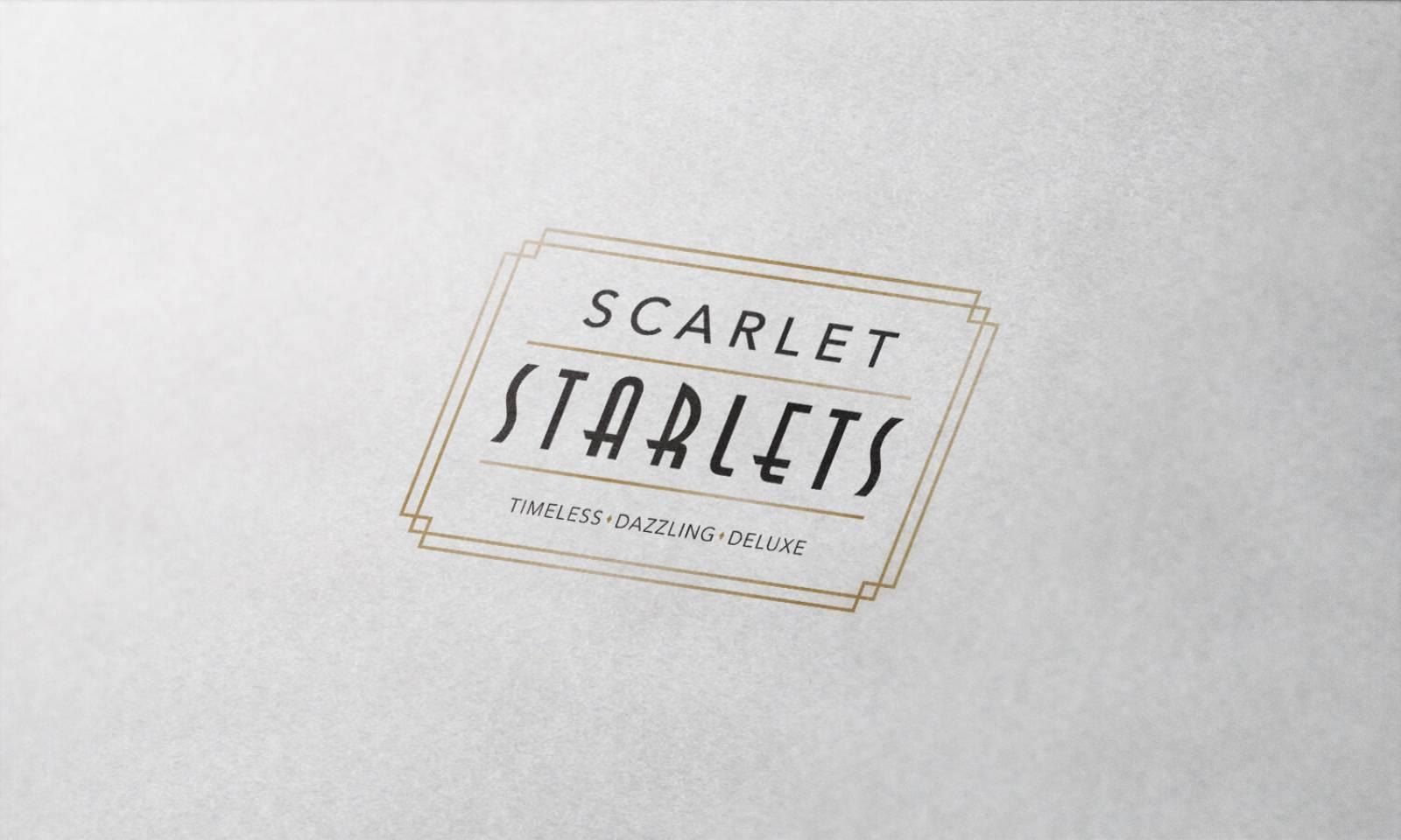 Scarlet-starlets-2-logo-corporate-identity-agency-graphic-design-canterbury.jpg